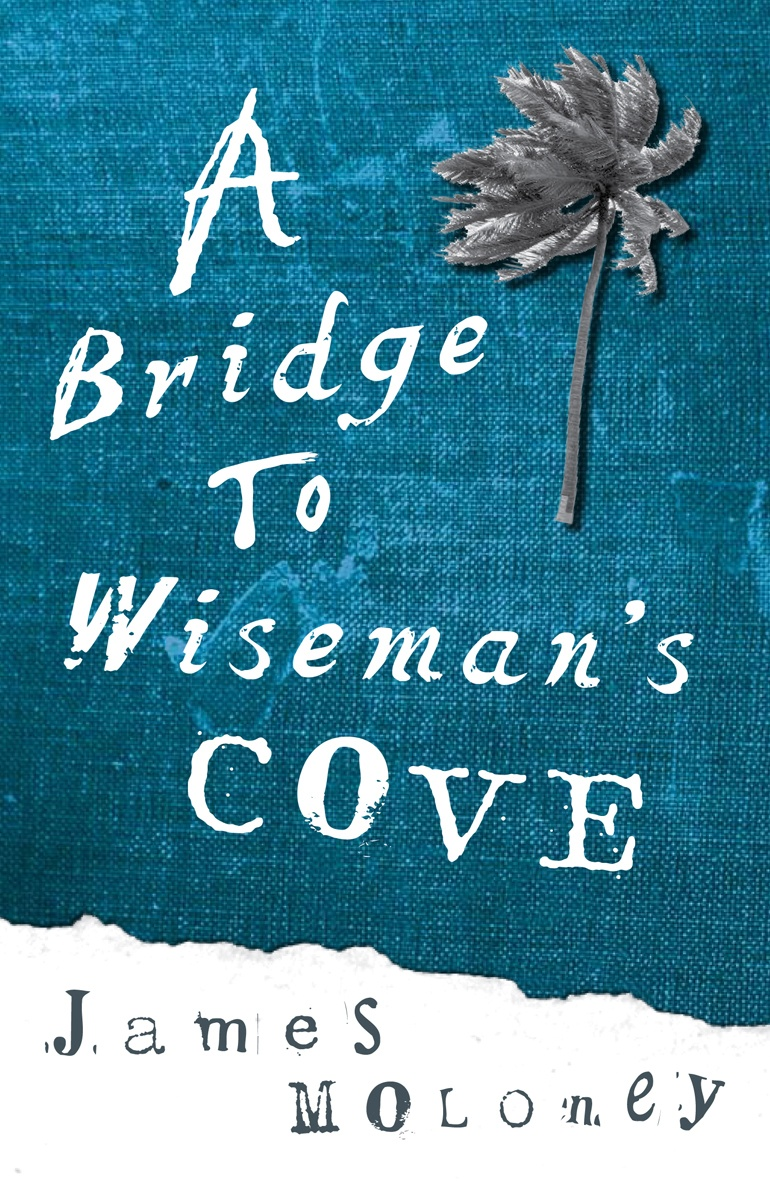 a bridge to wisemans cove essay topics